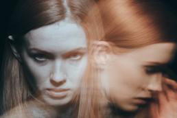 grief confusion