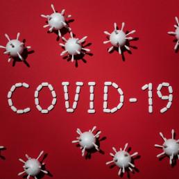 COVID 19 Care Plan